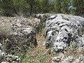Givat HaMoreh 50.jpg