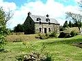 Glandwr , Castle Morris - geograph.org.uk - 946578.jpg