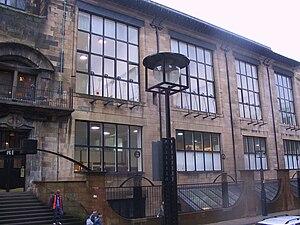 Modernist Architecture modern architecture - wikipedia