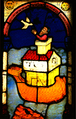 Glasmalerei – Die Arche Noah.png