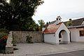 Gleiritsch Dorfbackofen 29 09 2012.jpg