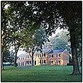 Glen Burnie Historic House (2005).jpg