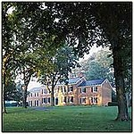 Glen Burnie Historic House (2005).jpg