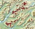 Glen Etive i Glen Lochy.jpg