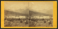 Glen House and Mts. Adams, Jefferson and Madison, N.H, by Soule, John P., 1827-1904 2.png