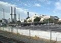 Glenarm Power Plant, Pasadena, California.jpg