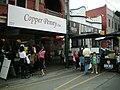 Glenferrie Road Festival11.jpg