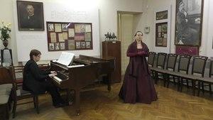 File:Glinka, Antonida`s aria in Ukrainian.webm