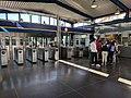 Globen metro 20180527 03.jpg