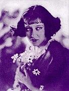 Gloria Swanson 1921.jpg