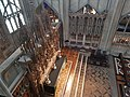 Gloucester Cathedral 20190210 135536 (47570656042).jpg