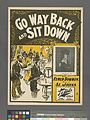 Go way back and sit down (NYPL Hades-1926664-1955170).jpg