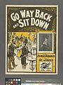 Go way back and sit down (NYPL Hades-1926664-1955170).jpg