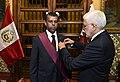 Gobierno del Perú condecora a Embajador de Qatar.jpg