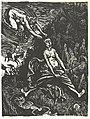 Goethe,Barlach,Walpurgisnacht, Hexenritt.jpg