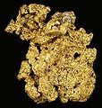 Gold-270451.jpg