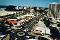 Gold Coast 3.jpg