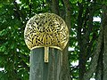 Gold Ornament Kugel - panoramio.jpg