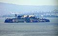 Golden Gate National Recreation Area P1010021.jpg