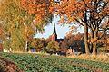 Goldener Herbst in Sachsen. 01.jpg