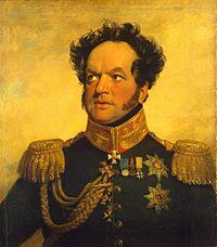 Golenistchev-Kutuzov PV.jpg