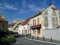Gonesse (95), rue Jean-Camus, carrefour de la croix des Ormes.jpg