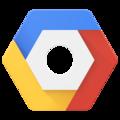 Google Cloud Console logo.png