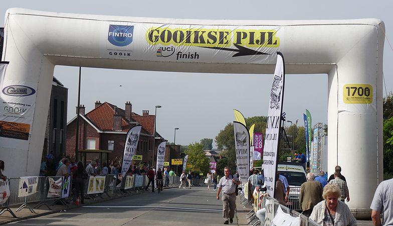 Gooik - Gooikse Pijl, 28 september 2014 (D47).JPG