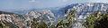 Gorges du Verdon, Haute Provence.jpg