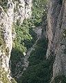 Gorges du Verdon I79139.jpg