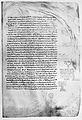 Gorgias marginalia 12. Clarke Plato.jpg