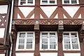 Goslar, An der Gose 31 20170915-003.jpg