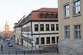 Gotha, Hauptmarkt 17,002.jpg