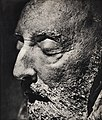 Gottfried Keller, Totenmaske.jpg