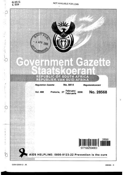 File:Government Gazette 28568.djvu