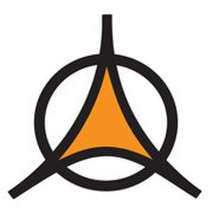 Governors State University - Image: Governors State University Logo