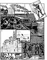 Grève des terrassiers (1888).jpg