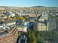 Grünerløkka, Oslo, Norway - panoramio (2).jpg