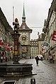 Grünes Quartier, Bern, Switzerland - panoramio (49).jpg