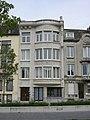 Graaf de Smet De Naeyerlaan 52 Oostende.jpg