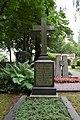 Grab von Georg August Rudolph.jpg