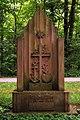 Grabmal L 9 c 178 Albin Müller Waldfriedhof Darmstadt.jpg