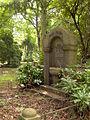 Grabmal der Familie Eckardt 01.JPG