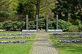 Grabstätten der Sturmflutopfer von 1962 01.jpg