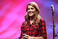 Grace Helbig VidCon 2012 on Stage 06.jpg