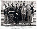 Graduación MsC Biochemical Engineering.jpg