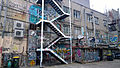 Graffiti-behind-hobart-centrepoint1.jpg
