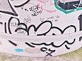 Graffiti - panoramio (66).jpg