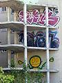 Graffiti Barcelona Style (7851124336).jpg