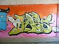 Graffito-Mannheim-11.JPG
